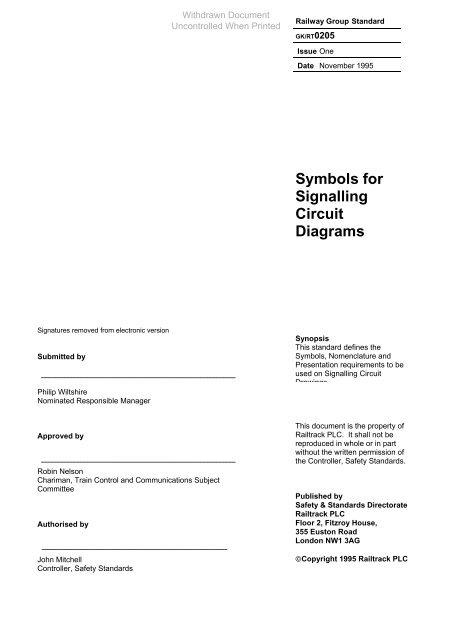 Miraculous Symbols For Signalling Circuit Diagrams Wiring 101 Ziduromitwellnesstrialsorg