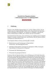 ist hier als pdf-Datei verfügbar - Deponie-stief.de
