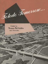 Toledo Tomorrow (July 1945) - It works! - University of Toledo