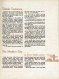 Toledo Tomorrow (July 1945) - It works! - University of Toledo - Page 4