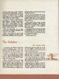 Toledo Tomorrow (July 1945) - It works! - University of Toledo - Page 6