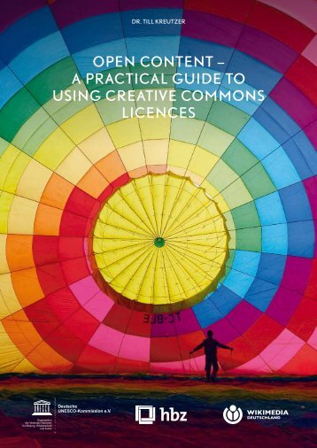 Open_Content_A_Practical_Guide_to_Using_Creative_Commons_Licences_web