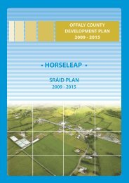 Horseleap.pdf - Offaly County Council