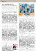 im Zentrum - Psi Zentrum Basel - Seite 7