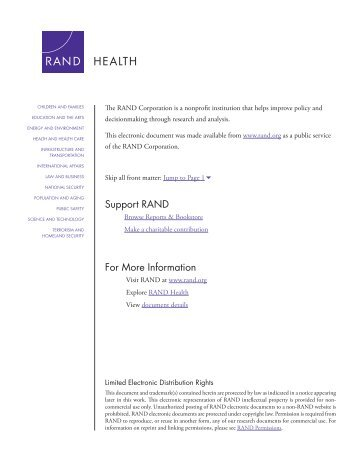 Interventions To Reduce Mental Health Stigma And Discrimination A