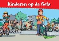 kinderen-op-de-fiets