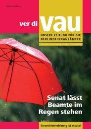 Ausgabe 32 - Vau-online.de