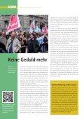 Ausgabe 32 - Vau-online.de - Seite 2