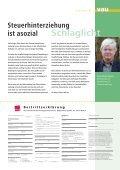 Ausgabe 32 - Vau-online.de - Seite 3