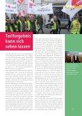 Ausgabe 32 - Vau-online.de - Seite 5