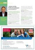 Ausgabe 32 - Vau-online.de - Seite 6