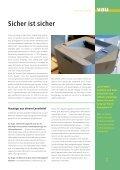 Ausgabe 32 - Vau-online.de - Seite 7