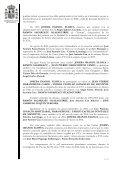 Auto del juez - Hoy - Page 6