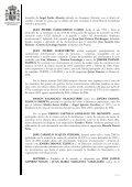 Auto del juez - Hoy - Page 7
