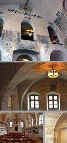 Die Hintere Synagoge unD jüDiScHeS MuSeuM - Třebíč - Seite 4