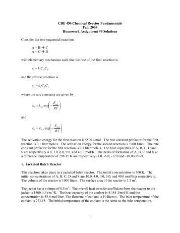 Homework help resources   Esthetician resume help Tutorsonnet