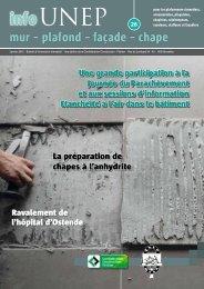 UNEP Januari_2012.pdf - Magazines Construction