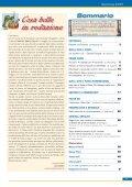 Platone e la scienza Robert West • Il fenomeno Allen Carr Ragioni ... - Page 2