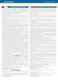 Platone e la scienza Robert West • Il fenomeno Allen Carr Ragioni ... - Page 4