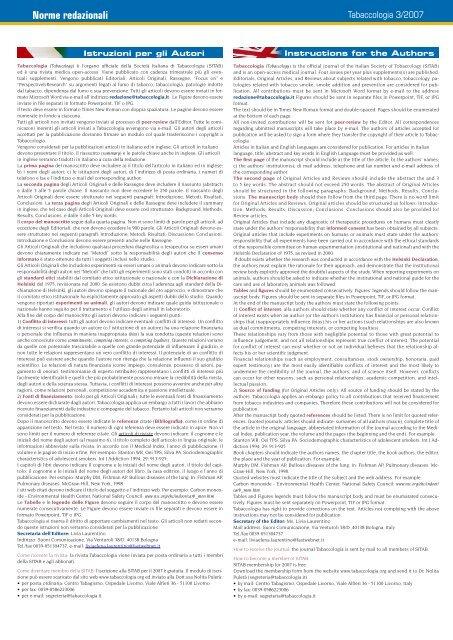 Platone e la scienza Robert West • Il fenomeno Allen Carr Ragioni ...