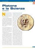 Platone e la scienza Robert West • Il fenomeno Allen Carr Ragioni ... - Page 5