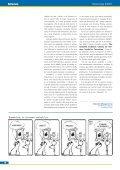 Platone e la scienza Robert West • Il fenomeno Allen Carr Ragioni ... - Page 6