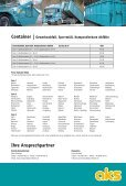 Umwelttechnik - Seite 7