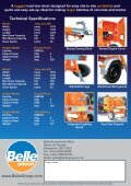 Tract Mix - Belle Group - Page 2
