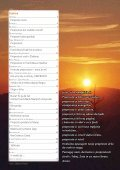 PDF formatu (2.6 Mb) - Kapucini - Page 2