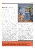 PDF formatu (2.6 Mb) - Kapucini - Page 3
