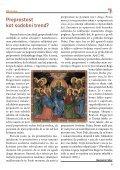 PDF formatu (2.6 Mb) - Kapucini - Page 5