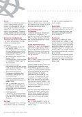 83 geoforum.dk - GeoForum Danmark - Page 7