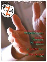 Zibeline n°9 en PDF