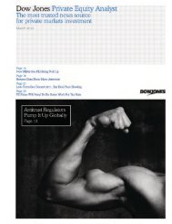 March 2012 - American Business Media