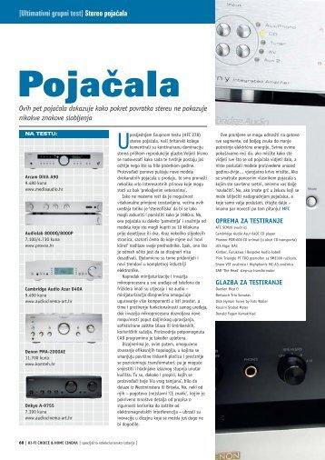 689 KB PDF - Audio Cinema Art