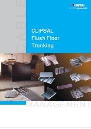 Download for Floor Distribution System Part 1 - Schneider Electric