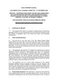 Whitehill Colliery, By Skares, Cumnock - East Ayrshire Council - Page 3