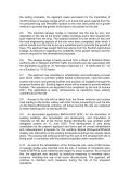 Whitehill Colliery, By Skares, Cumnock - East Ayrshire Council - Page 4