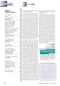 Apprendre... dans quelle langue ? - ADEA - Page 2