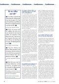 Apprendre... dans quelle langue ? - ADEA - Page 6