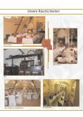 Fixkosten - Rittergut München - Seite 4