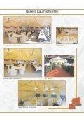 Fixkosten - Rittergut München - Seite 5