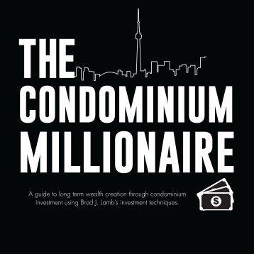 Condo-Millionaire-Toronto-MM040414