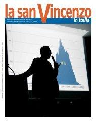 04-2009 - Parrocchia di Ascona