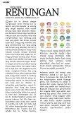 Juli 2010 - ukibc - Page 4