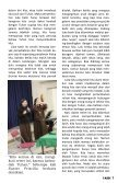 Juli 2010 - ukibc - Page 7