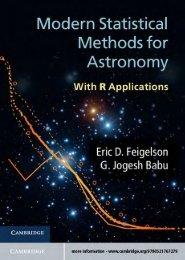 Feigelson_Babu_ModernStatisticalMethods_with_R_Applications_2012
