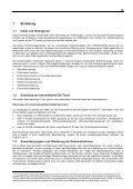 Working Paper - Institut für Verkehrsplanung und Logistik der TU ... - Page 6