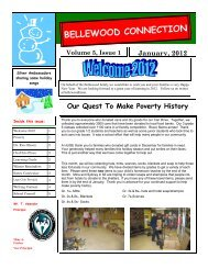 January News 2012.pub - Greater Essex County District School Board