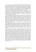 Toyota Zarate.pdf - Michel Freyssenet - Page 4
